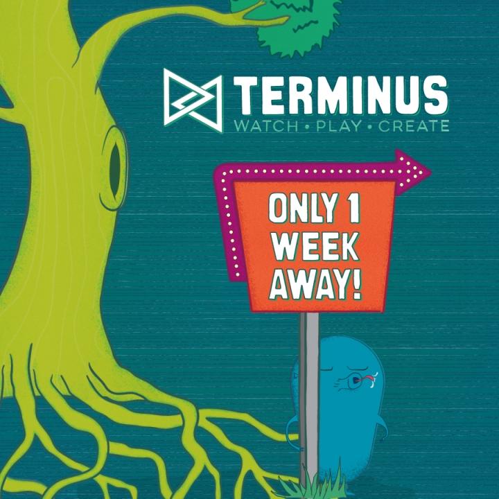 terminus_ad_v02b.jpg