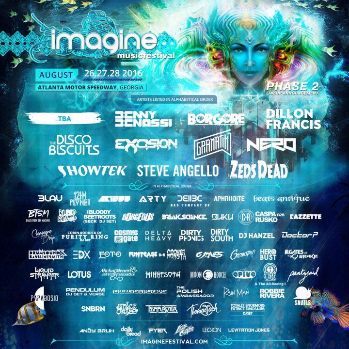 Phase2-Lineup-Imagine-Festival-Full-Square-e1465316741305.jpg