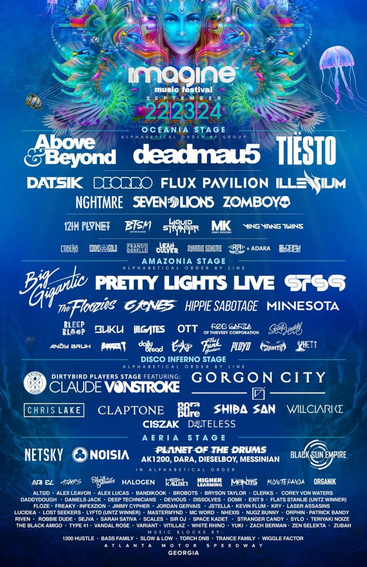 imagine-music-festival-final-lineup-2017.jpeg