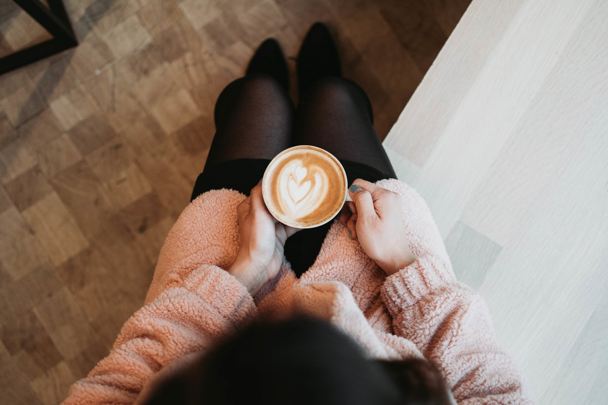 Best Atlanta Coffee Shops For Getting Work Done